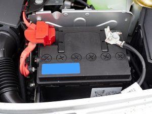 Car Battery Replacement | Replacement Car Battery